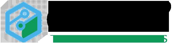 Cloud9-tech-logo-lrg